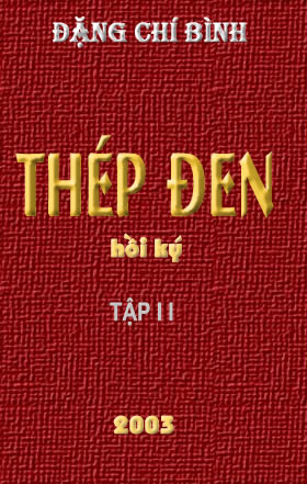 bia_thepden2