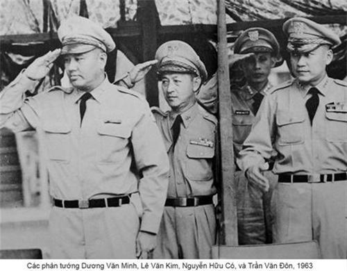 cacphantuong1963