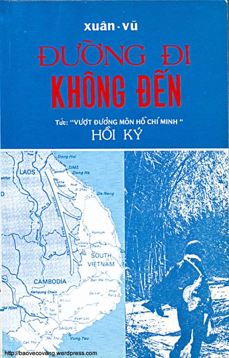 duong_di_khong_den_bia