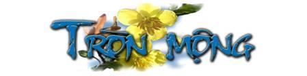 maithy_tronmong1