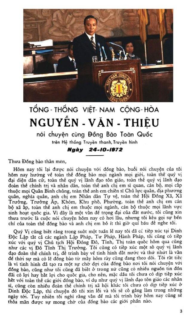 NguyenVanThieu-dienvan1-danlambao