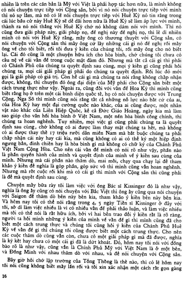 NguyenVanThieu-dienvan16-danlambao
