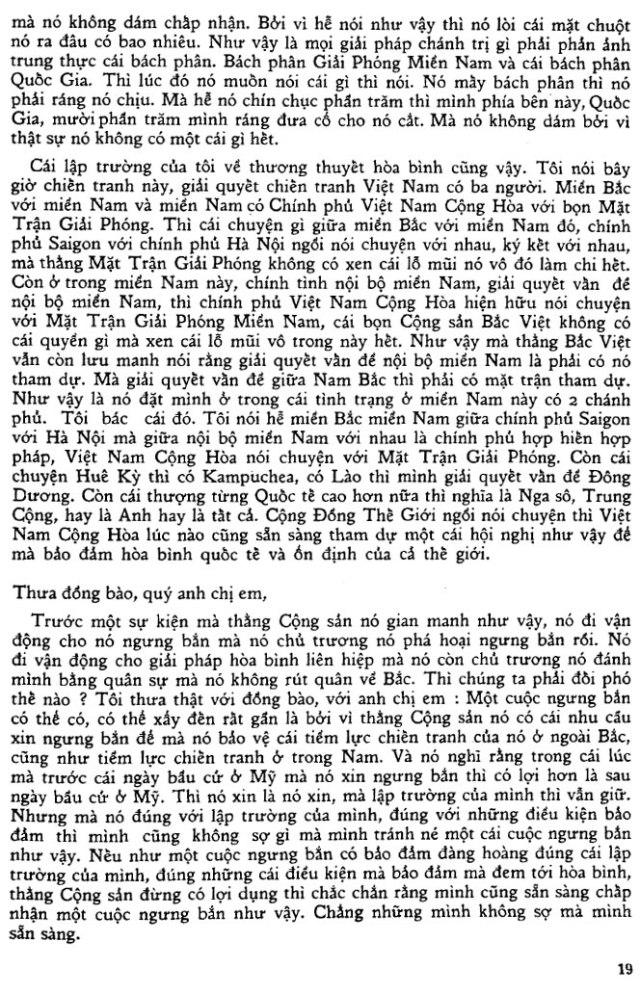 NguyenVanThieu-dienvan19-danlambao