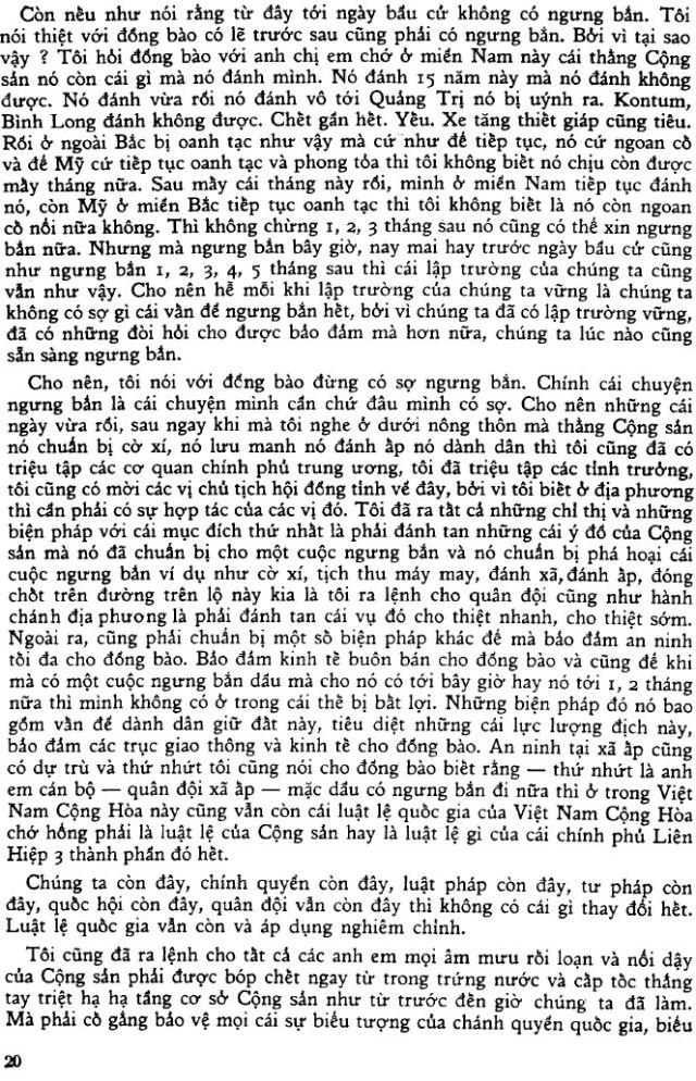 NguyenVanThieu-dienvan20-danlambao