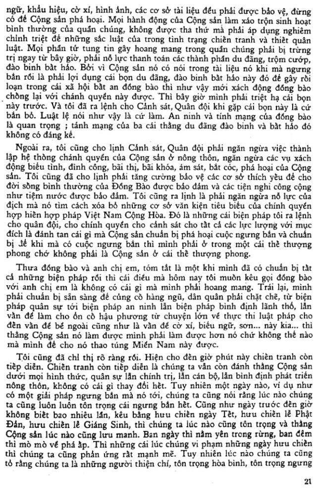 NguyenVanThieu-dienvan21-danlambao
