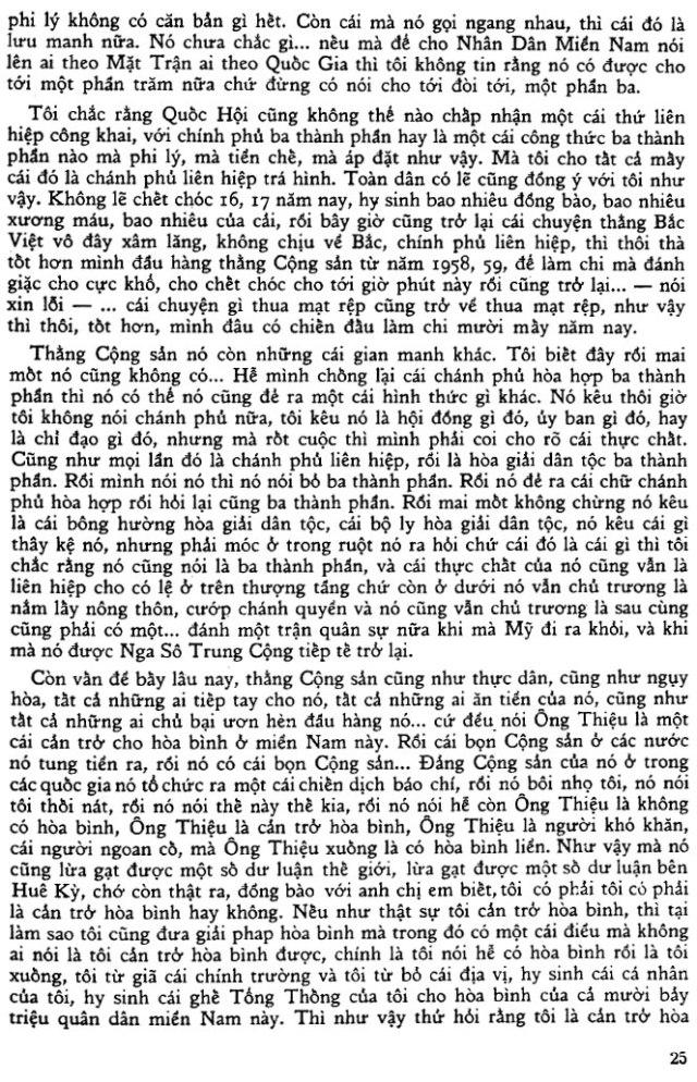 NguyenVanThieu-dienvan25-danlambao