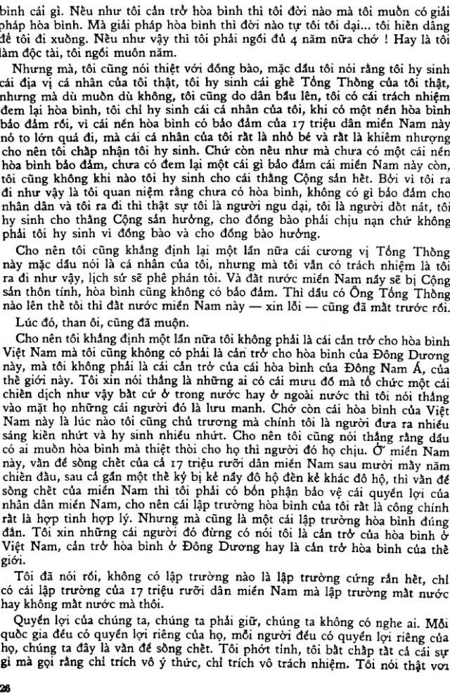 NguyenVanThieu-dienvan26-danlambao