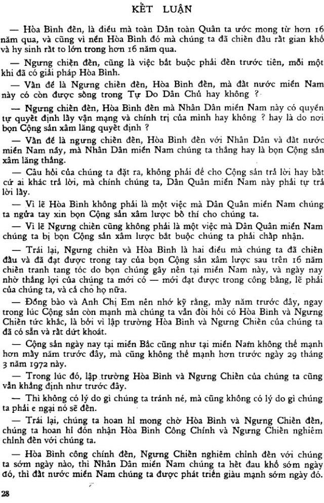 NguyenVanThieu-dienvan28-danlambao