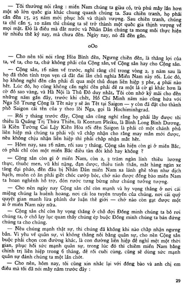 NguyenVanThieu-dienvan29-danlambao