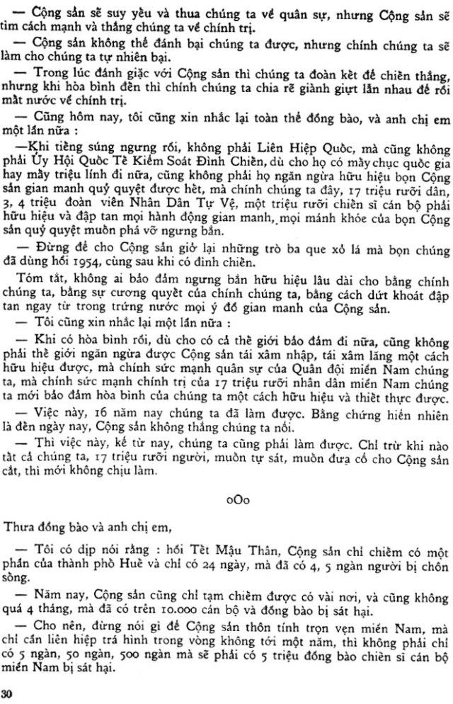 NguyenVanThieu-dienvan30-danlambao
