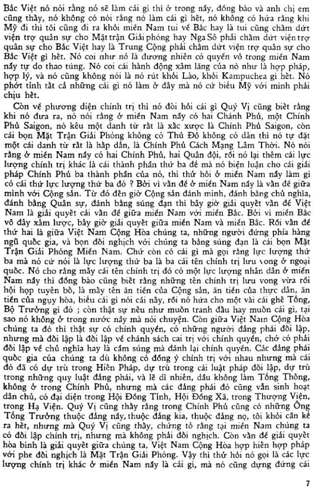 NguyenVanThieu-dienvan7-danlambao
