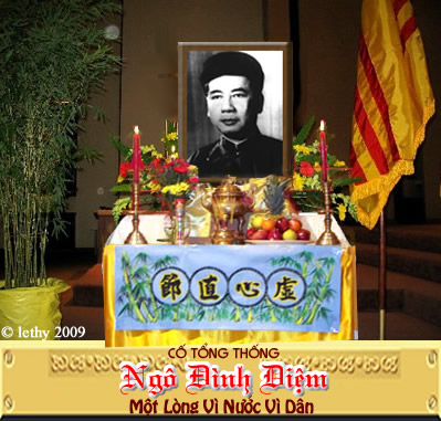 Image result for Hinh anh Ong TT Ngo Dinh Diệm va Ngo Dinh Nhu bi giết