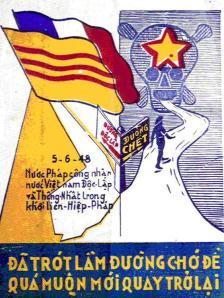 vndoclap_5-6-1948