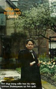 xuanvu_1972