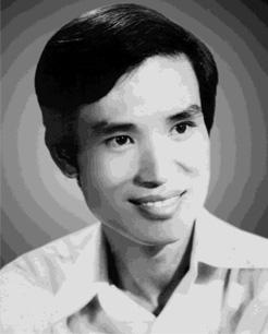 NguyenHuuChi1974