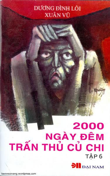 2000ngaydem_bia6