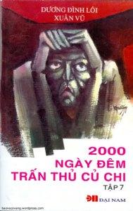 2000ngaydem_bia7