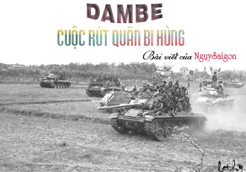 DamBe1