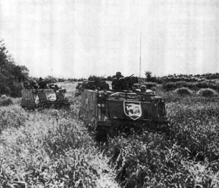 M113-11