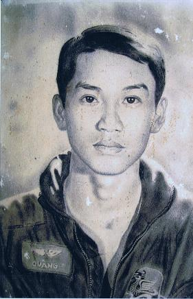 NguyenThanhQuan