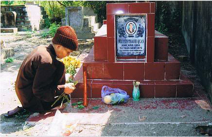 nguyenthanhquan_grave
