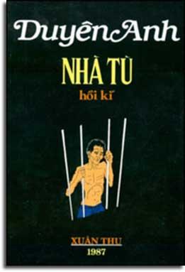 nhatu_bia