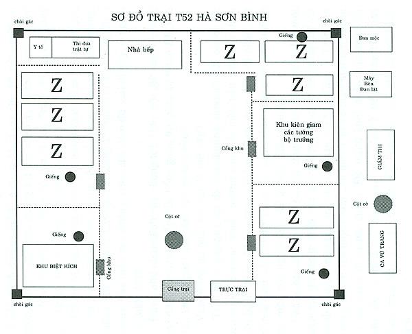 TDIV_page180b