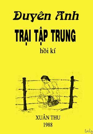 traitaptrung_bia