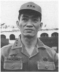 TT Ngo Quang Truong