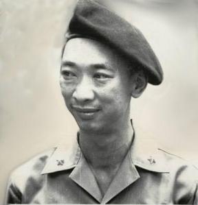 Tuong Nguyen Ngoc Loan