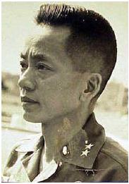 Tuong Phu