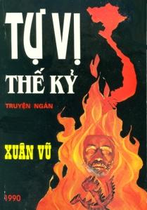 TVTK_cover
