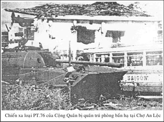 anloc_chuong11-5