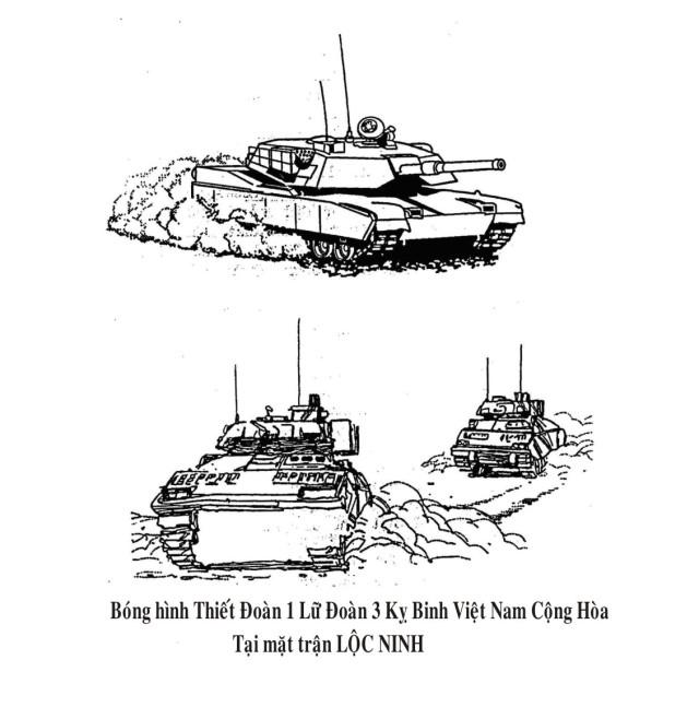 anloc_chuong2-2
