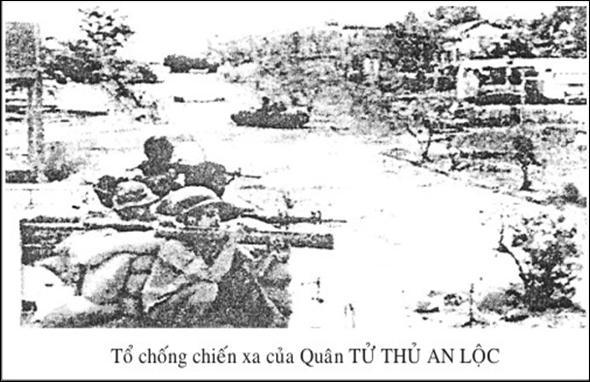 anloc_chuong4-5