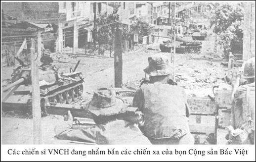 anloc_chuong4-6