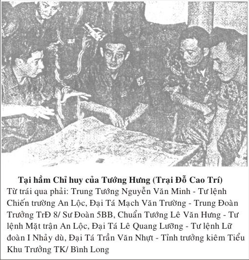 anloc_chuong5-7