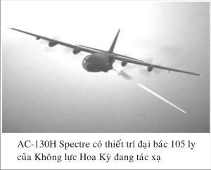 anloc_chuong9-1