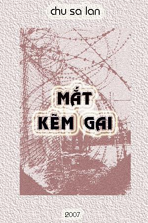 cover_matkemgai