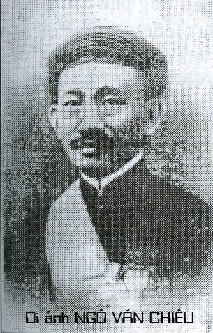 ngovanchieu1