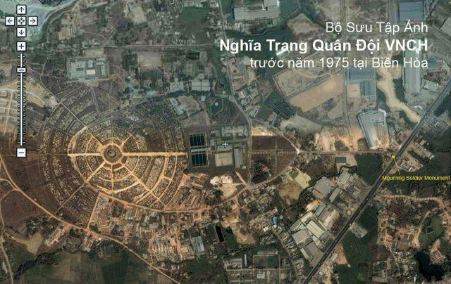 NTBH_000_KhongAnh_1022x646