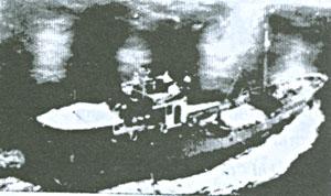 taukhongso1