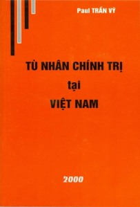 tnct_front