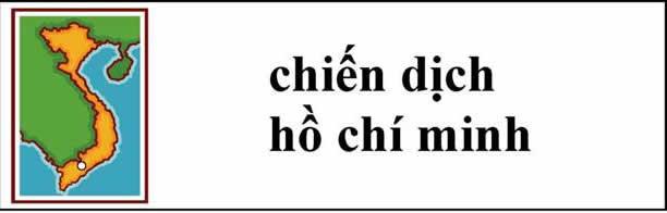 chiendichHCM_1