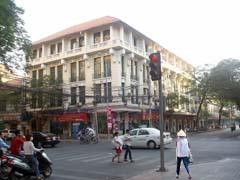 dongkhoi