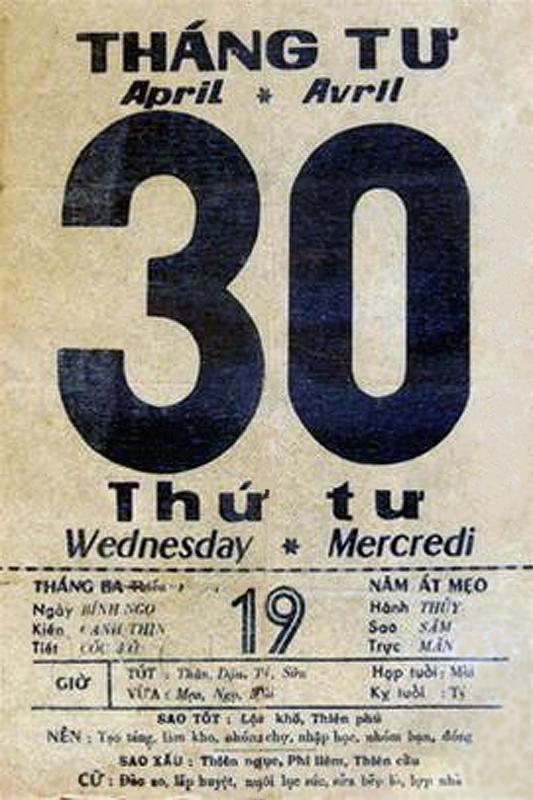 lich30thang4-1975