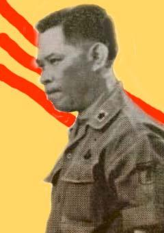Thiếu Tướng NGUYỄN KHOA NAM:  Người Hùng của Vùng IV Chiến Thuật