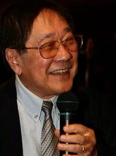 Tập Truyện Ngắn Tiểu Tử:  Thằng Dân Việt - Ngụy…  Nhavantieutu-2