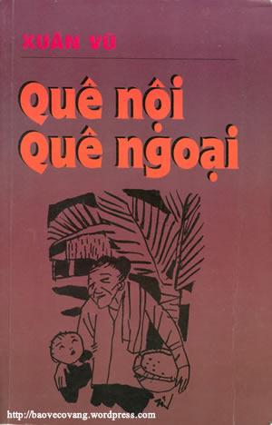 quenoiquengoai_bia