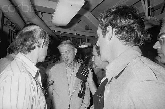 Ngày 30-4-1975, Hoa Kỳ chạy khỏi VNCH Thangtuden_daisumartin1